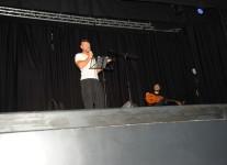 Teatro_003