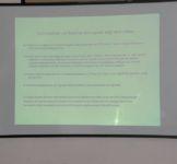 presentazioni_020