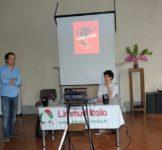 presentazioni_077