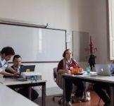 presentazioni_084