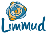 Limmud conference logo