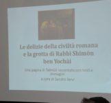 presentazioni_053