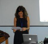 presentazioni_070