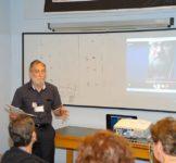 presentazioni_081