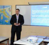 presentazioni_087