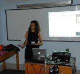 presentazioni_093